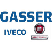 GASSER IVECO