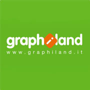 GRAPHILAND.IT