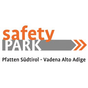 SAFETY PARK - guida sicura