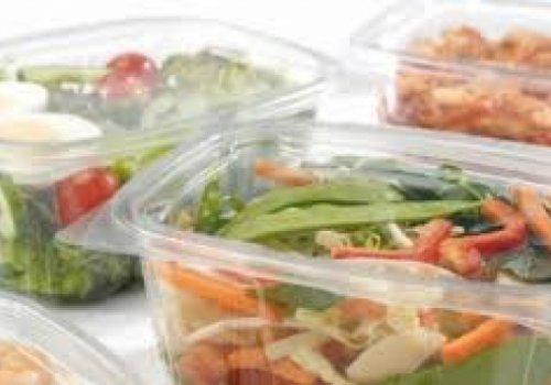 CNA Agroalimentare. Consultazione pubblica Regolamento materiali a contatto con gli alimenti