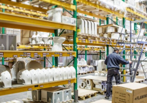 COVID-19 - Apertura punti vendita materiale idrotermosanitario