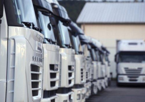 Autotrasporto, il CRAAV apre una sede a Bolzano per il Trentino Alto Adige. Servizi per aumentare la competitività e la redditività delle PMI