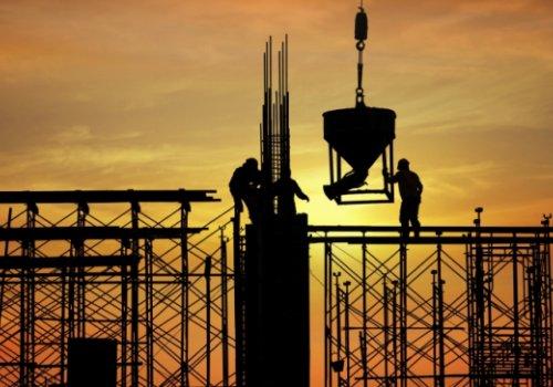 CNA Costruzioni in pressing sul ministro Toninelli: chiesti impegni su Bando Periferie, ecobonus e sismabonus, riforma codice appalti e affidamenti diretti