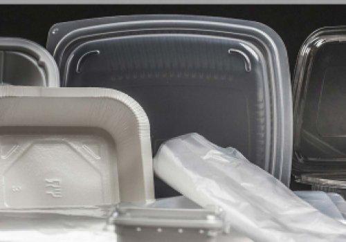 Moca, materiali in plastica per alimenti. L'Unione Europea aggiorna l'elenco delle sostanze
