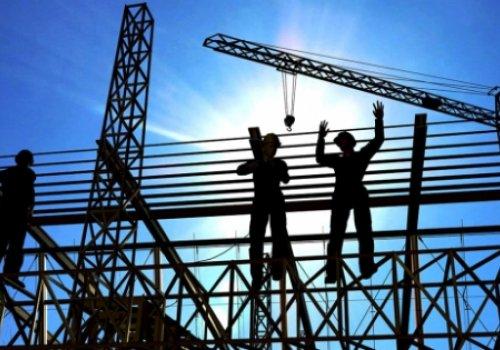 Contributi per edifici, filiera corta con PMI: lavori alle imprese del territorio