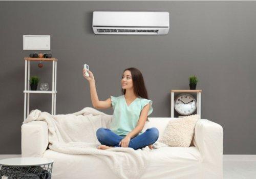 Caldo torrido, breve guida per usare bene i climatizzatori. I consigli di CNA Installazione e Impianti