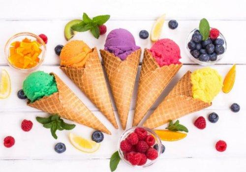 CNA Agroalimentare: gelato, il grande business dolce che non si scioglie
