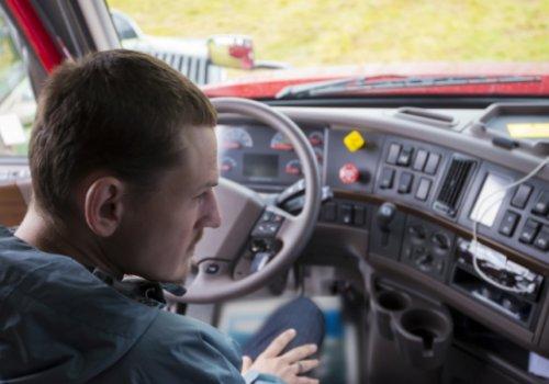 Autotrasporto, fermo proclamato dal 6 al 9 agosto. CNA Fita Trentino Alto Adige: il Governo sta dando il colpo di grazia a un settore in crisi