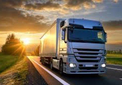 Autotrasporto - Scadenzario documenti conducenti e veicoli