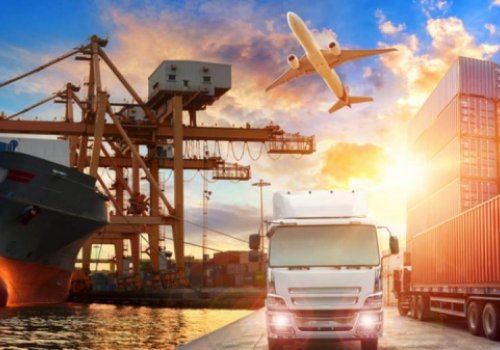 COVID-19 - Linee guida per trasporto e logistica