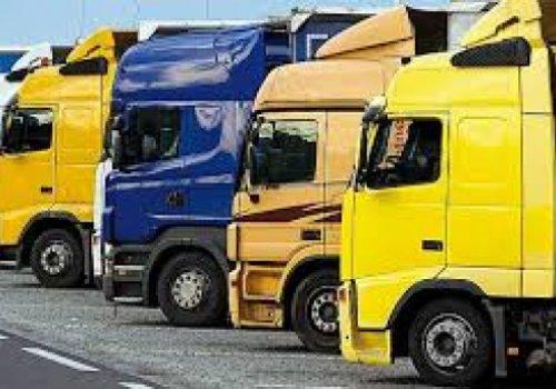 COVID-19 - Sostegni a tutte le imprese del trasporto merci e passeggeri: ultimi aggiornamenti