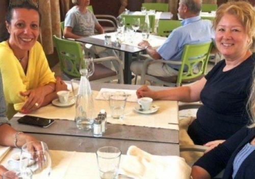 Aziende in rosa, nuovi impulsi da CNA Impresa Donna in Trentino Alto Adige
