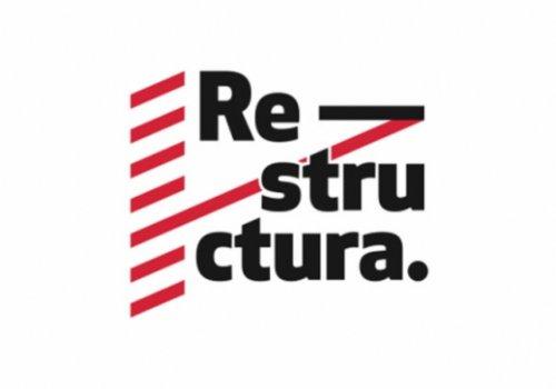 RESTUCTURA 2018. CNA COSTRUZIONI PROTAGONISTA DEL SALONE