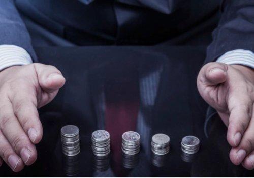 """Ritenute fiscali per il lavoro dipendente negli appalti. CNA Trentino Alto Adige: """"La nuova norma penalizza le piccole imprese. Articolo da abolire"""""""