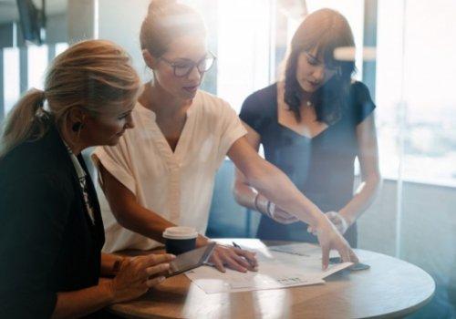 Imprenditoria femminile, Trentino Alto Adige ultimo. CNA Impresa Donna sviluppa progetti in regione per aumentare e sostenere le aziende in rosa