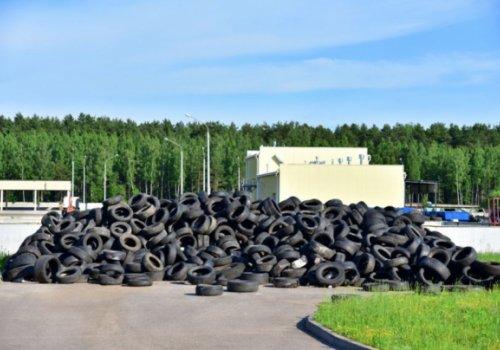 Smaltire pneumatici è una corsa a ostacoli? Al via la nostra indagine