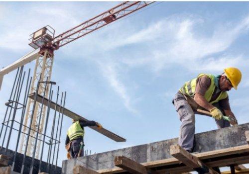 CNA Costruzioni. Appalti pubblici, migliorare l'accesso delle MPI del settore edile si può. Ecco come