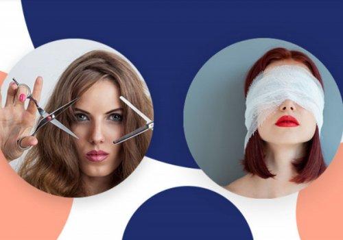 CNA al fianco di estetiste e acconciatori regolari contro l'abusivismo. Appello alle istituzioni: le chiusure rafforzano gli abusivi