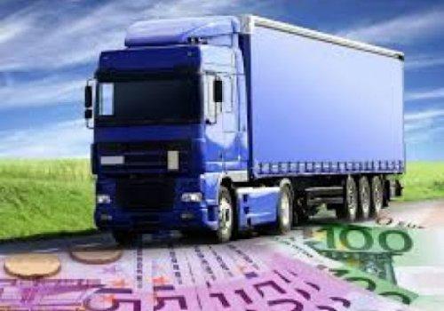 COVID-19 - Autotrasporto: rimborso accisa sul gasolio per il I trimestre 2020