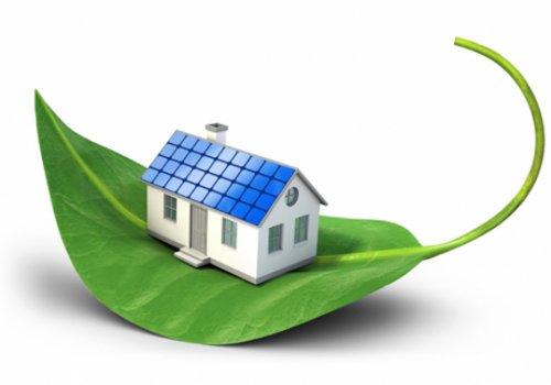 Pubblicata la nuova versione dei Criteri Ambientali Minimi (CAM) per gli edifici