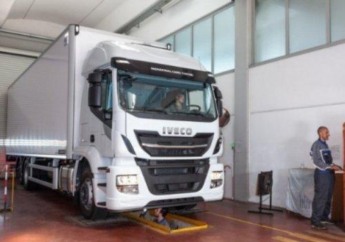 CNA-Fita. Conferimento ai privati delle revisioni dei veicoli pesanti: incontro al Ministero per la definizione del decreto attuativo