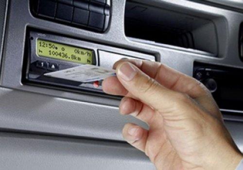 CNA-Fita: autotrasporto, bloccati i rinnovi delle carte tachigrafiche. Problemi con l'installazione dei nuovi tachigrafi digitali