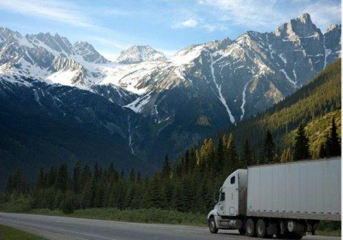 COVID-19 - Autotrasporto, appello ai concessionari autostradali: differire il pagamento dei pedaggi maturati e maturandi