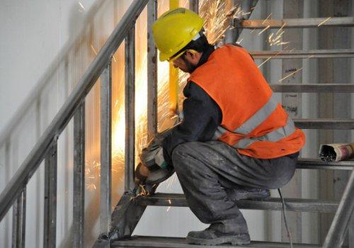 RINNOVO CCNL AREA MECCANICA: novità per le imprese dei settori Metalmeccanica, Installazione d'impianti, Autoriparazione, Odontotecnica, Orafi-Argentieri e affini