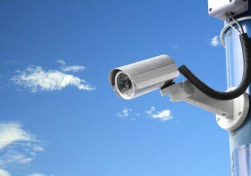 Videosorveglianza in Bassa Atesina, piccole aziende escluse. CNA-SHV scrive a Comunità Comprensoriale e Agenzia per gli appalti: criteri di gara da rivedere