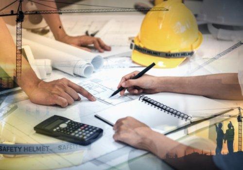 Detrazioni fiscali per lavori edili. Comunicazione ENEA: salvo il diritto alla detrazione senza alcuna sanzione
