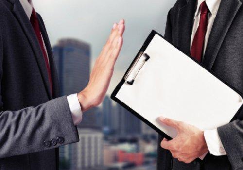 Edilizia, rotte le trattative del contratto dell'artigianato e delle Pmi