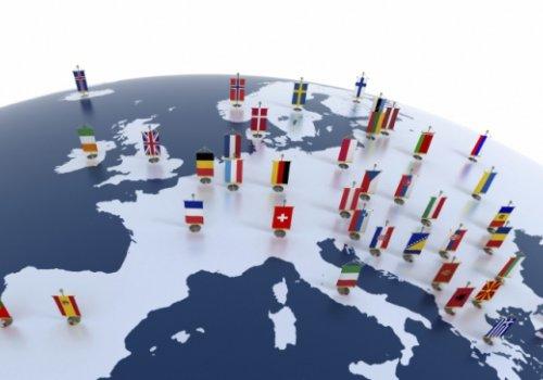 CNA Impresa Donna: incontro sugli strumenti europei a disposizione delle PMI