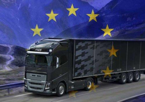 Autotrasporto. Tempi di guida e riposo e l'utilizzo del tachigrafo, dal 20 agosto il nuovo regolamento UE