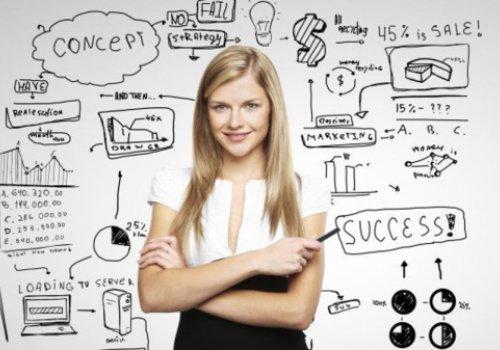 L'imprenditoria femminile in Alto Adige