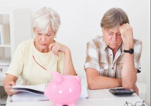Pensioni, arriva la quattordicesima e il pagamento anticipato di luglio. Rivolgiti al Patronato Epasa-Itaco