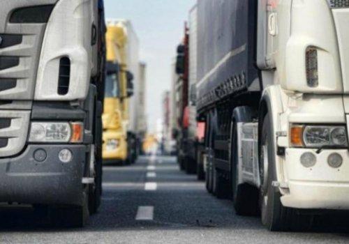 CNA Fita Autotrasporto: 334 miliardi di euro soffocati da una giungla di norme