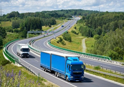 COVID-19 - CNA Fita: gli autotrasportatori non possono farsi carico delle inadempienze della committenza
