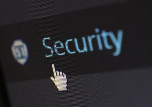 Datenschutz: Marktanalyse der Vergabeagentur