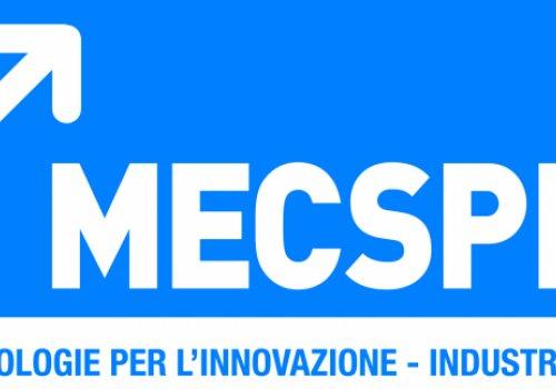 Fiera MECSPE 2019. Partecipa con CNA alla principale fiera italiana per l'industria manifatturiera