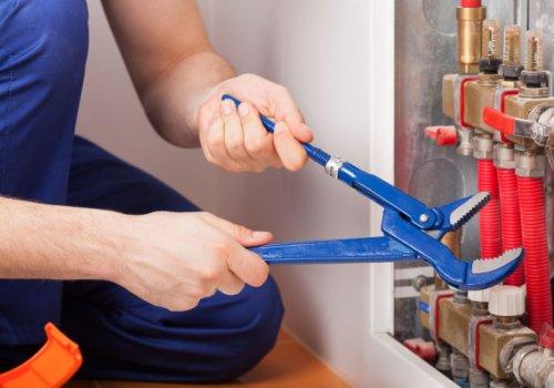 Consentita l'attività di Installazione e Impianti in aziende non ancora autorizzate ad aprire
