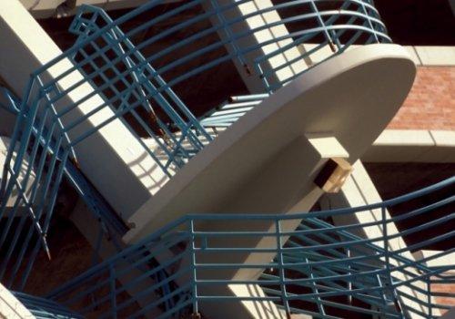 """CNA Costruzioni propone il """"fascicolo del fabbricato"""" per conoscere tutti i dati di ogni edificio"""