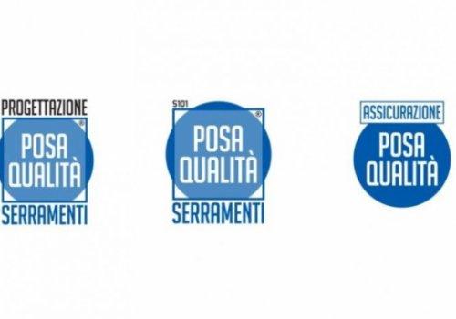 Progetto Marchi Posa Qualità serramenti: uno strumento innovativo per distinguere la qualità dei prodotti e la professionalità dei serramentisti