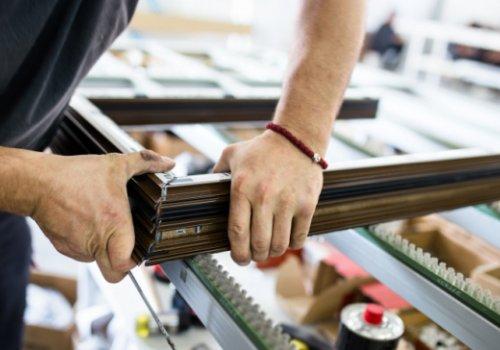 CNA Produzione: Ecobonus per il risparmio energetico degli edifici, la bozza del decreto penalizza le Pmi dei serramenti