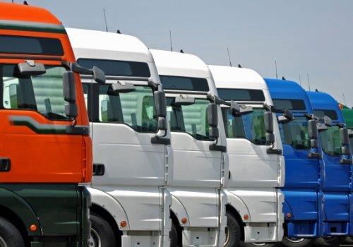 Costruttori di autocarri, l'Ue accerta l'esistenza del cartello. CNA-Fita chiede risarcimenti per 250 milioni