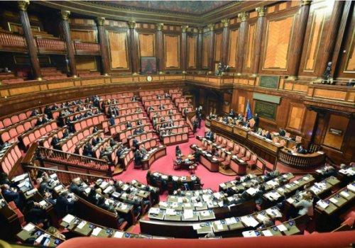 """Ristrutturazioni, abrogato lo sconto in fattura. Emendamento approvato al Senato. CNA Trentino Alto Adige: """"Successo della nostra Confederazione, ossigeno per le PMI"""""""
