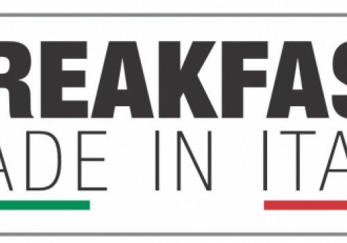 Filiera italiana dei prodotti per la prima colazione, fiera a Rimini e a Dubai con CNA e ICE