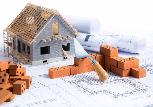 Sconto fiscale del 50% per ristrutturazioni edili: obbligo di comunicazione all'ENEA, ma i moduli non ci sono