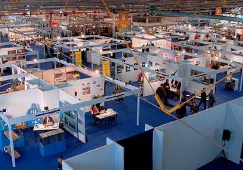 Accordo CNA-SEATEC per la partecipazione collettiva alle edizioni 2019-2020