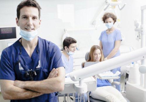 """CNA-SNO: """"Gli odontotecnici vanno inseriti tra le professioni tecnico-sanitarie riconosciute"""""""