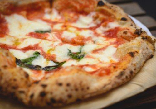 Giornata Mondiale della Pizza. Un business che non conosce crisi